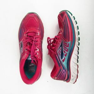 Brooks Glycerin G13 Womens Running Shoes Size 9.5